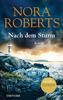 Nora Roberts - Nach dem Sturm Grafik