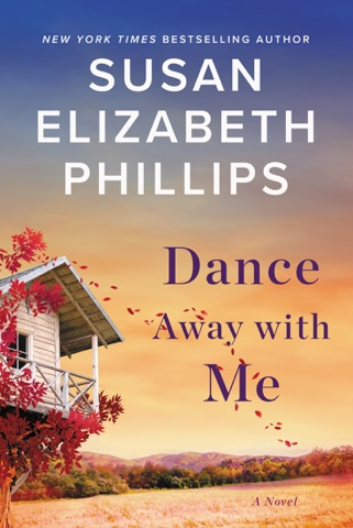 Dance Away with Me PDF Download