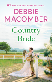 Country Bride