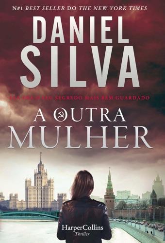 Daniel Silva - A outra mulher