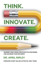 Think. Innovate. Create