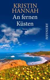 An fernen Küsten PDF Download