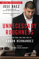 Unnecessary Roughness ebook Download