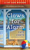 Download and Read Online Claws for Alarm
