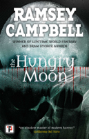 Download and Read Online The Hungry Moon