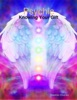 Psychic: Knowing Your Gift