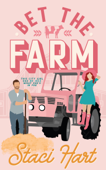 Bet The Farm Book Cover