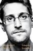 Edward Snowden - Permanent Record artwork