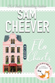 Flo Charts (Prequel) Book Cover