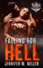 Falling for Hell