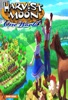 Harvest Moon: One World - The Complete Tips- A-Z Walkthrough - Tips & Tricks And More!