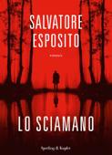 Lo sciamano Book Cover