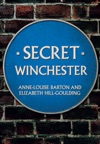 Secret Winchester
