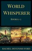 Download and Read Online World Whisperer Box Set