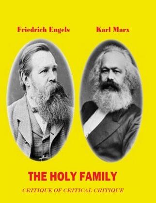 Manifesto Comunista Karl Marx Pdf