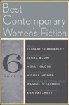 Best Contemporary Womens Fiction