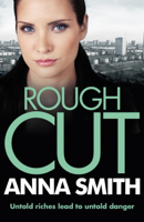 Anna Smith - Rough Cut artwork