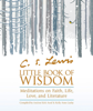 Andrea Kirk Assaf - C.S. Lewis' Little Book of Wisdom  artwork