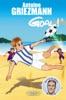 Goal ! - tome 4 Dans la cour des grands