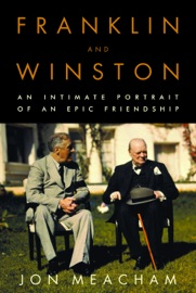 Franklin and Winston PDF Download
