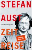 Download and Read Online Zeitreise