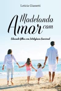 Modelando com Amor Book Cover