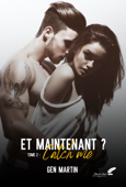 Download and Read Online Et maintenant ? Tome 2 : Catch me