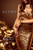 Download and Read Online Idilio