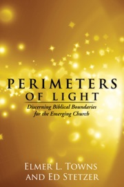 Perimeters of Light PDF Download