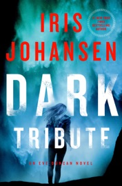 Dark Tribute PDF Download