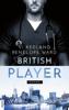 Vi Keeland & Penelope Ward - British Player Grafik