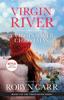 Robyn Carr - A Virgin River Christmas artwork