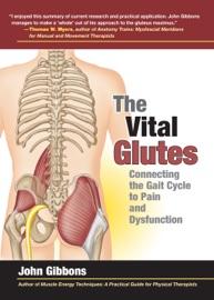 The Vital Glutes