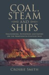 Coal Steam And Ships