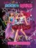 Barbie - Popprinsessor