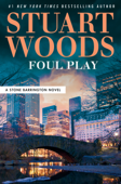 Download and Read Online Foul Play