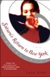 Saturns Return To New York