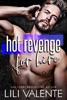 Hot Revenge for Hire