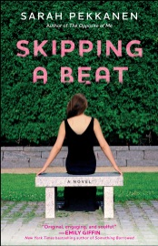 Skipping a Beat PDF Download