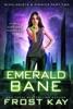 Emerald Bane