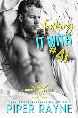 Faking It with #41