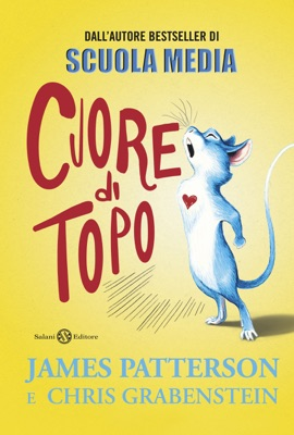Cuore di topo pdf Download