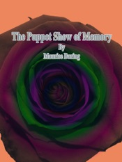 Download and Read Online The Puppet Show of Memory