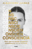 Consciencia Book Cover