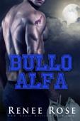 Bullo Alfa Book Cover