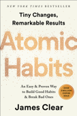 Download and Read Online Atomic Habits