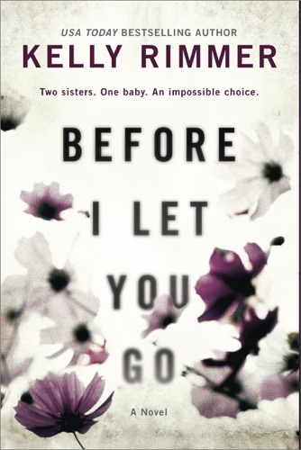 Before I Let You Go E-Book Download