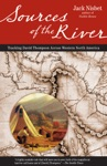 Sources Of The River 2nd Edition