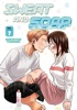 Sweat And Soap Volume 7