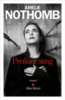 Premier Sang ebook Download